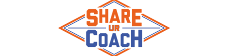 Share ur Coach